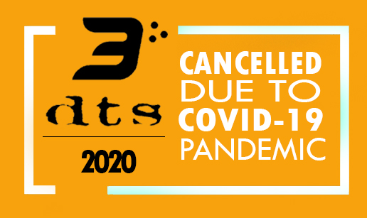 3DTS-CANCELLED-COVID-EN